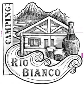 Camping RioBianco